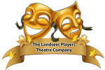 landseer players